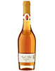 royal tokaji esszencia mini