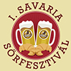 savaria mini