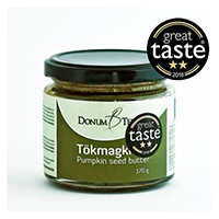 great taste awards 2020 04 donum2