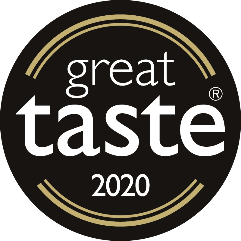 great taste awards 2020 10 logojpg